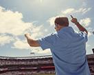 お金と人事のプロ野球情報